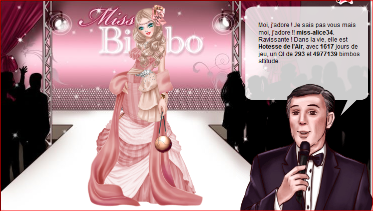http://photo.ma-bimbo.com/fr/26/12674/moy/10138697.jpg