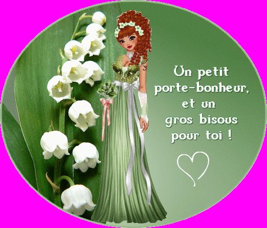 http://photo.ma-bimbo.com/fr/26/12682/moy/10144825.jpg