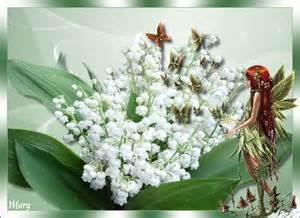 http://photo.ma-bimbo.com/fr/26/12683/moy/10145824.jpg