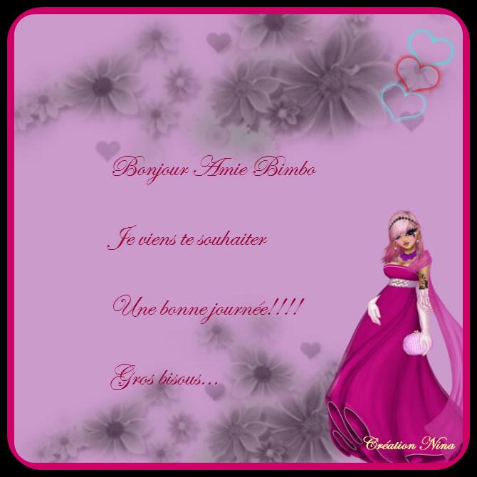 http://photo.ma-bimbo.com/fr/26/12715/moy/10171323.jpg