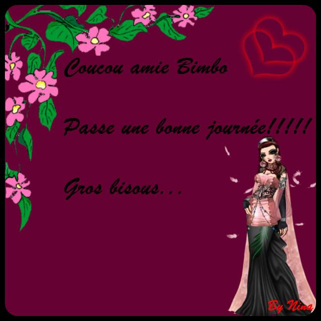 http://photo.ma-bimbo.com/fr/26/12844/moy/10275135.jpg