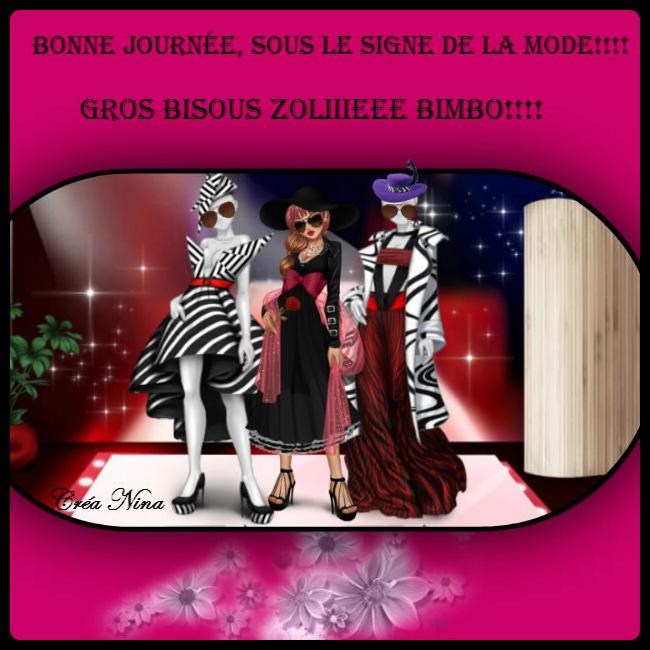 http://photo.ma-bimbo.com/fr/26/12850/moy/10279935.jpg