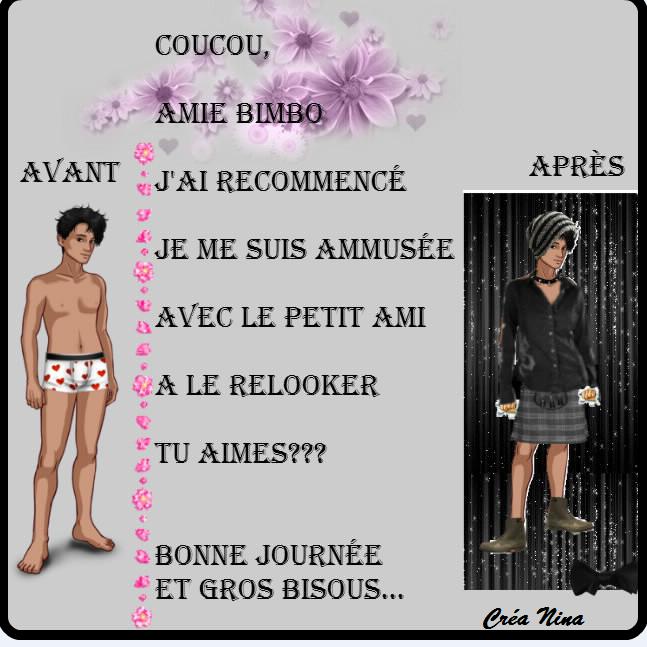 http://photo.ma-bimbo.com/fr/26/12855/moy/10283353.jpg