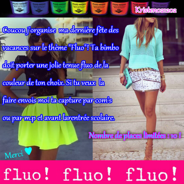 http://photo.ma-bimbo.com/fr/26/12893/moy/10313895.jpg