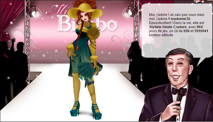 http://photo.ma-bimbo.com/fr/26/12908/moy/10326358.jpg