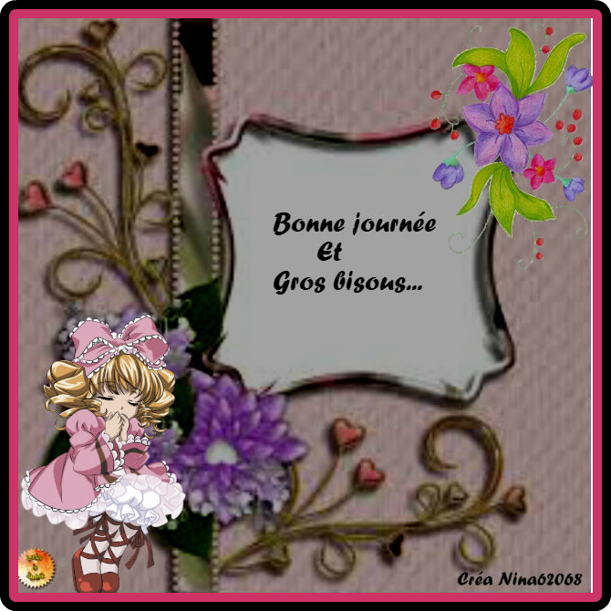 http://photo.ma-bimbo.com/fr/26/12918/moy/10334137.jpg