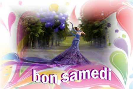 http://photo.ma-bimbo.com/fr/26/12919/moy/10335191.jpg