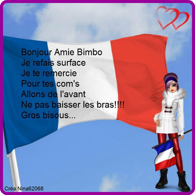 http://photo.ma-bimbo.com/fr/27/13014/moy/10410439.jpg