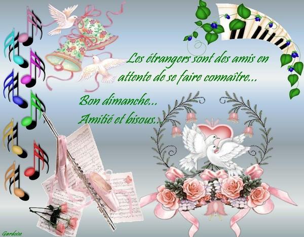http://photo.ma-bimbo.com/fr/27/13028/moy/10421881.jpg