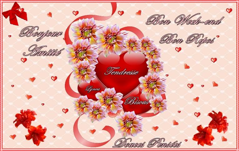http://photo.ma-bimbo.com/fr/27/13087/moy/10469197.jpg