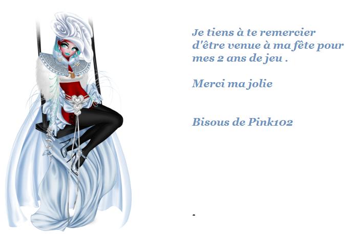http://photo.ma-bimbo.com/fr/27/13156/moy/10524484.jpg
