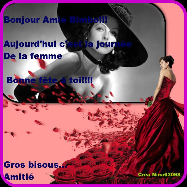 http://photo.ma-bimbo.com/fr/27/13193/moy/10554136.jpg