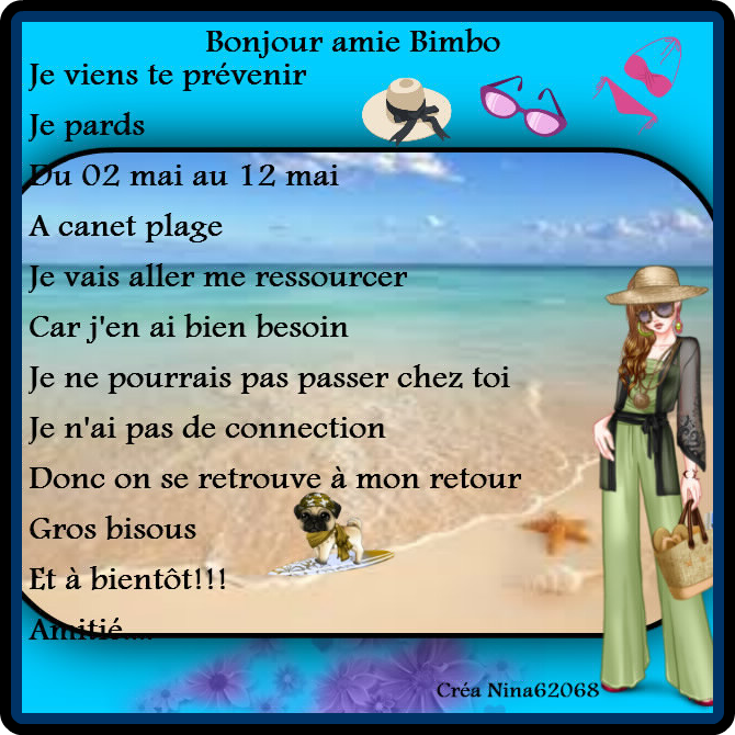 http://photo.ma-bimbo.com/fr/27/13270/moy/10615609.jpg