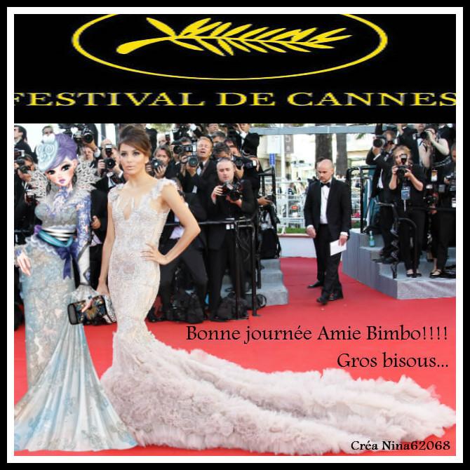 http://photo.ma-bimbo.com/fr/27/13286/moy/10628623.jpg