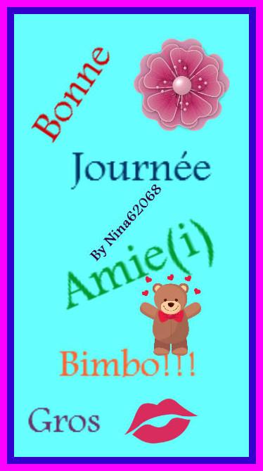 http://photo.ma-bimbo.com/fr/27/13291/moy/10632493.jpg