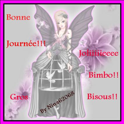 http://photo.ma-bimbo.com/fr/27/13296/moy/10636454.jpg