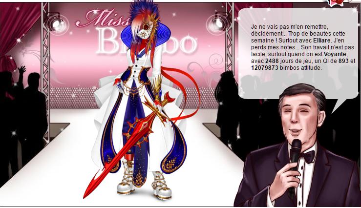 http://photo.ma-bimbo.com/fr/27/13346/moy/10676489.jpg