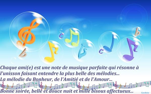 http://photo.ma-bimbo.com/fr/27/13361/moy/10688108.jpg