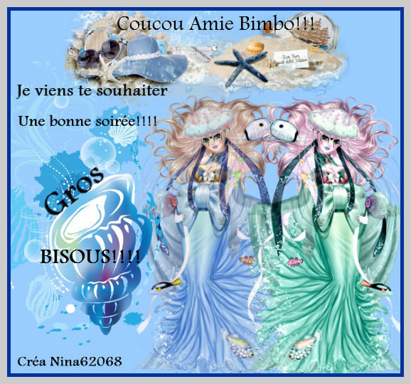 http://photo.ma-bimbo.com/fr/27/13390/moy/10711442.jpg