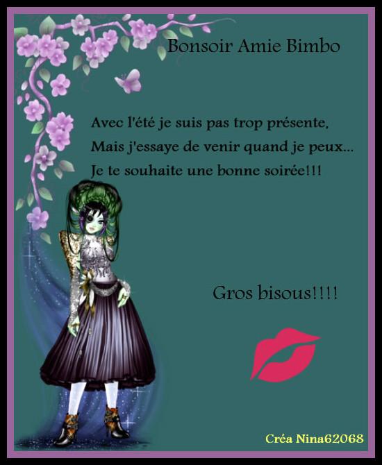 http://photo.ma-bimbo.com/fr/27/13397/moy/10717458.jpg