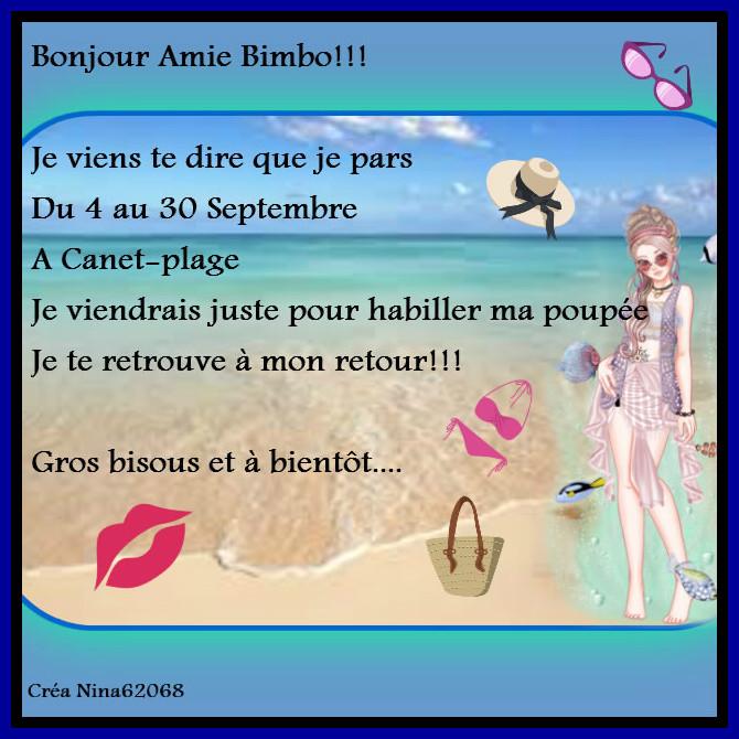 http://photo.ma-bimbo.com/fr/27/13449/moy/10758960.jpg