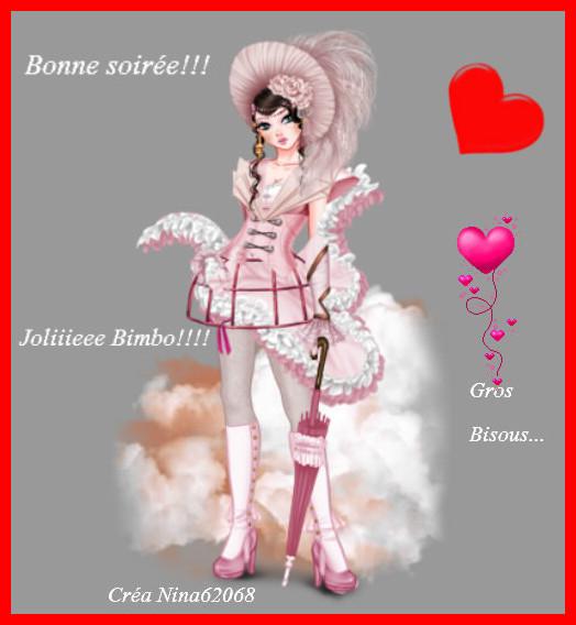http://photo.ma-bimbo.com/fr/27/13475/moy/10779645.jpg
