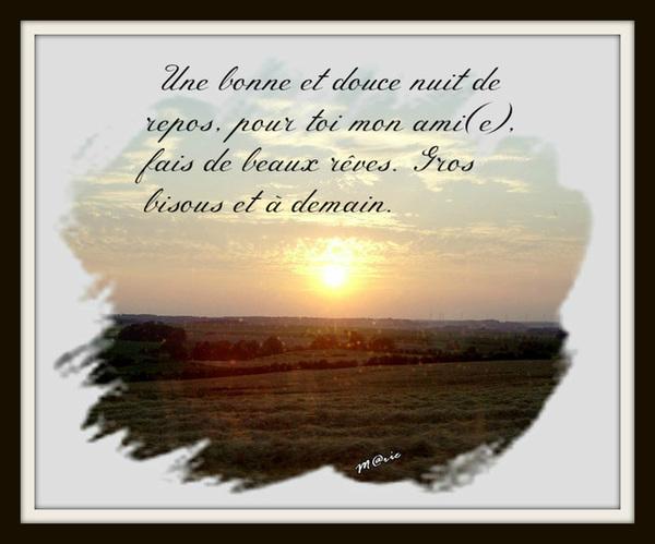 http://photo.ma-bimbo.com/fr/28/13544/moy/10834575.jpg