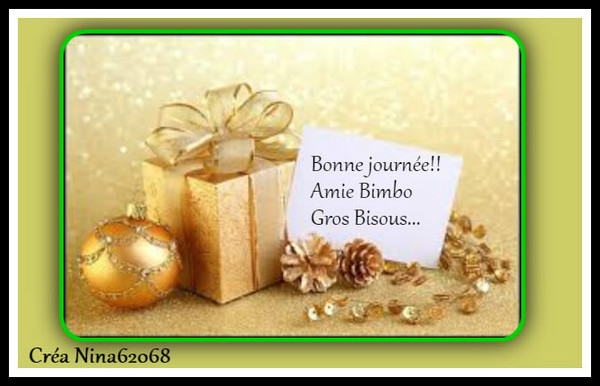 http://photo.ma-bimbo.com/fr/28/13569/moy/10854871.jpg