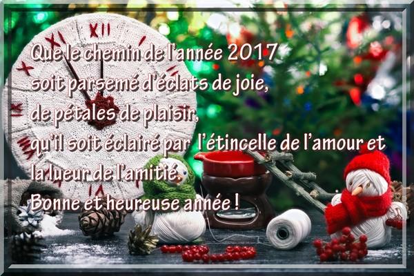 http://photo.ma-bimbo.com/fr/28/13575/moy/10859588.jpg