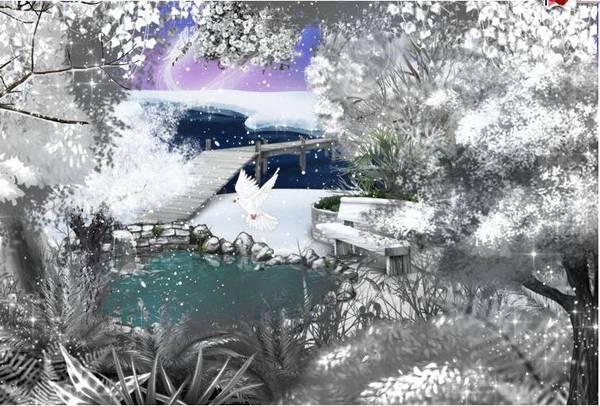 http://photo.ma-bimbo.com/fr/28/13583/moy/10866382.jpg