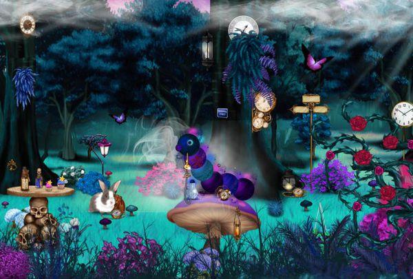 http://photo.ma-bimbo.com/fr/28/13584/moy/10866640.jpg