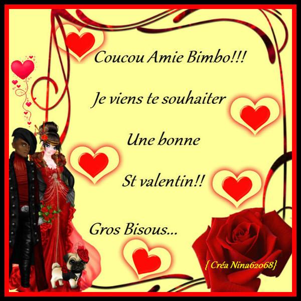 http://photo.ma-bimbo.com/fr/28/13617/moy/10892945.jpg