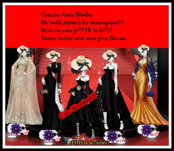 http://photo.ma-bimbo.com/fr/28/13704/moy/10962467.jpg