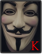 xKelly94