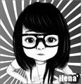 Ilena8959