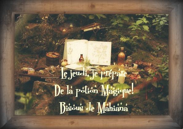 http://photo.ma-bimbo.com/fr/28/13957/moy/11165539.jpg