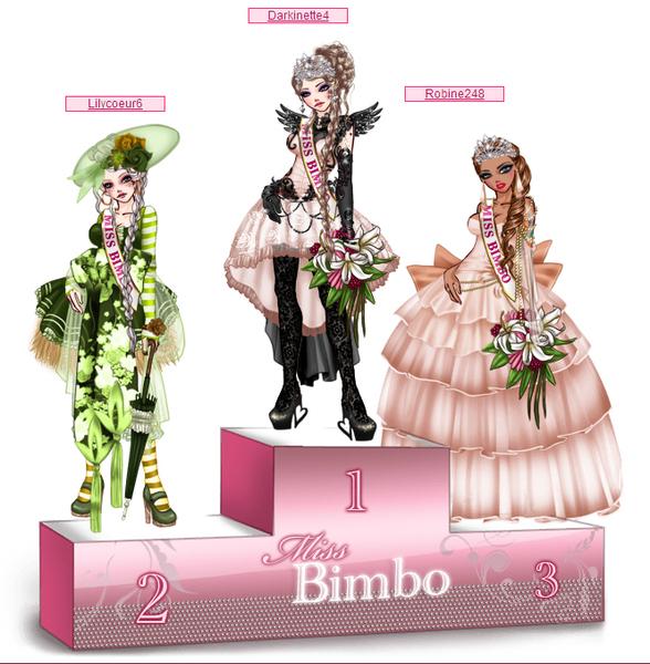https://photo.ma-bimbo.com/fr/29/14053/moy/11242379.jpg
