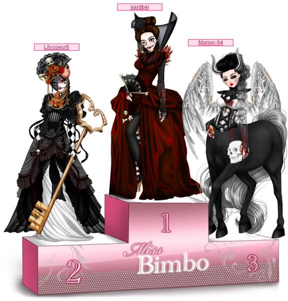 https://photo.ma-bimbo.com/fr/29/14053/moy/11242385.jpg