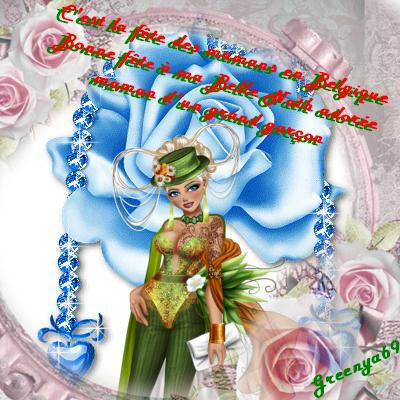https://photo.ma-bimbo.com/fr/29/14138/moy/11309646.jpg