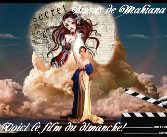 https://photo.ma-bimbo.com/fr/29/14144/moy/11314933.jpg