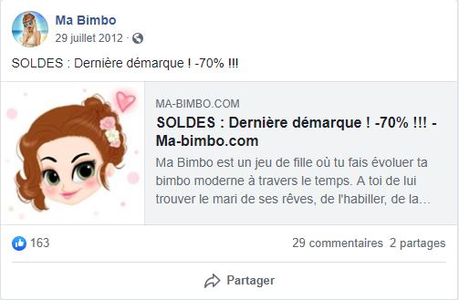 https://photo.ma-bimbo.com/fr/29/14170/moy/11335950.jpg