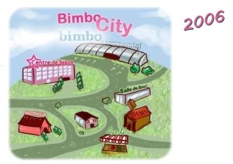 https://photo.ma-bimbo.com/fr/29/14281/moy/11424026.jpg