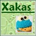 xakas