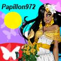 Papillon972