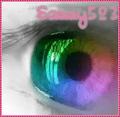 sassy523