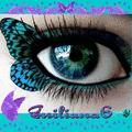guiliana6
