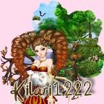 Kilari1222