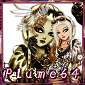 plume64