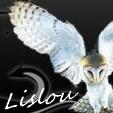 Lislou91