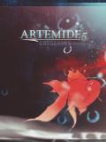artemide5